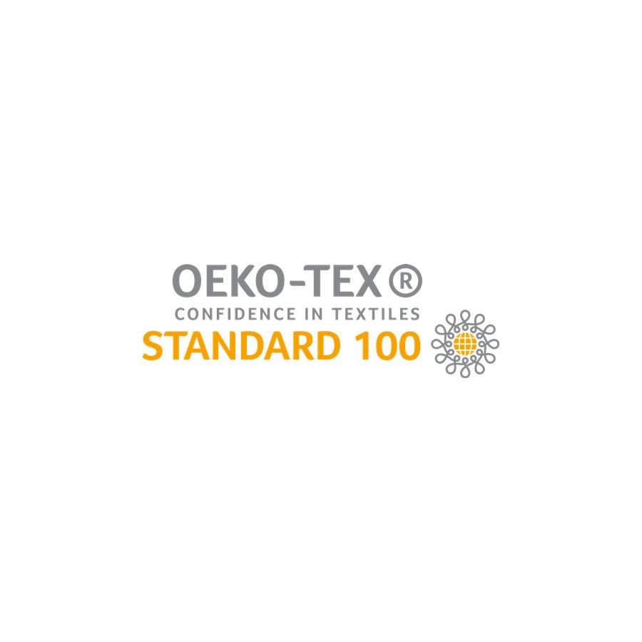 Atest Oeko-Tex 100