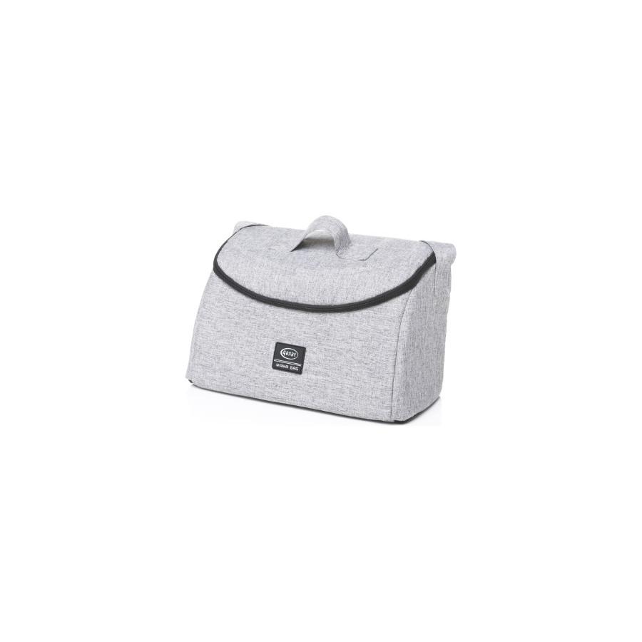 Torba pielęgnacyjna Mama Bag Light Grey