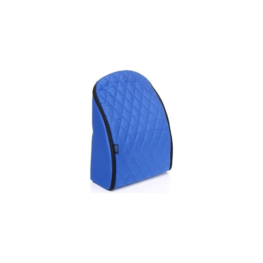 Torba pielęgnacyjna Blue
