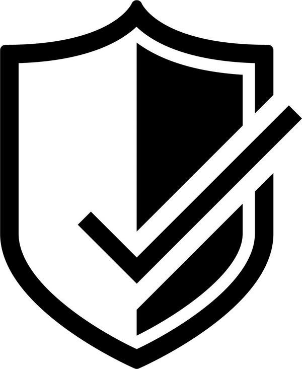 Logo certyfikatu lexlab.pl