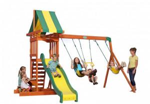 Zabawki i akcesoria ogrodowe dla dzieci